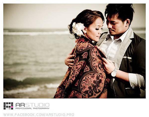 婚紗自助0293.jpg