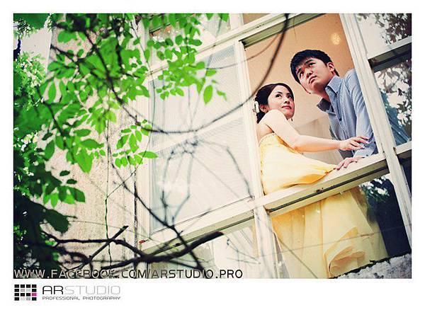 婚紗自助0299.jpg