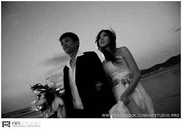 婚紗自助0320.jpg