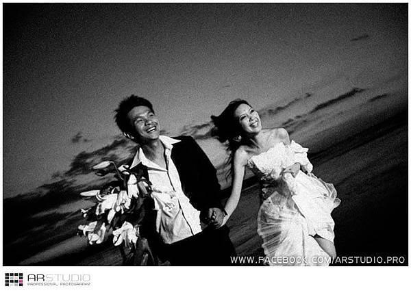 婚紗自助0321.jpg