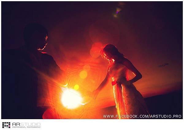 婚紗自助0322.jpg