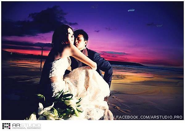 婚紗自助0323.jpg