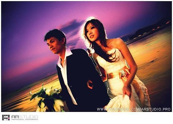 婚紗自助0326.jpg