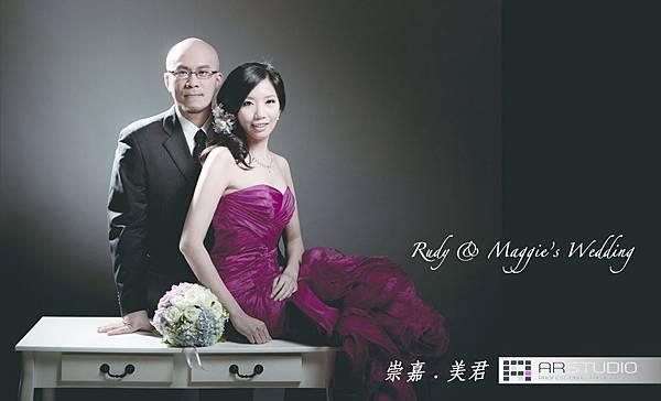 婚紗自助0334.jpg