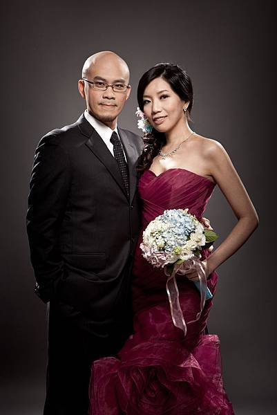 婚紗自助0335.jpg