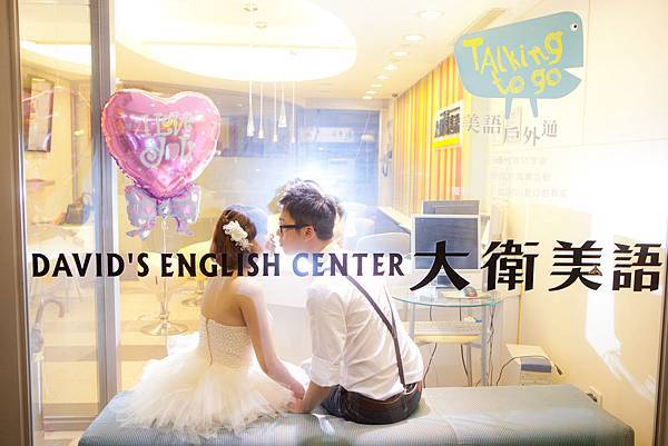 婚紗自助0338.jpg