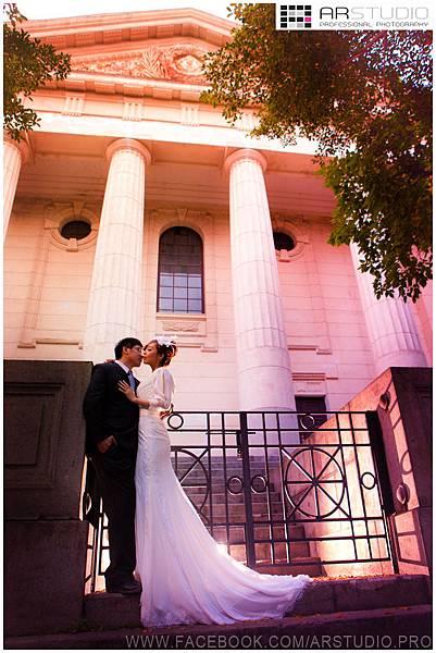 婚紗自助0350.jpg