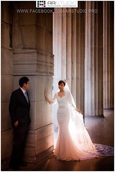 婚紗自助0351.jpg