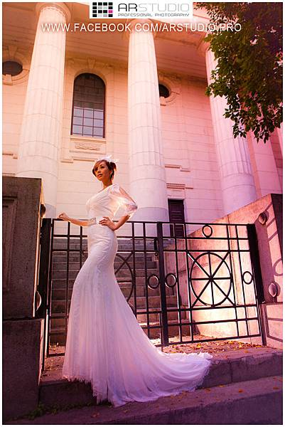 婚紗自助0352.jpg