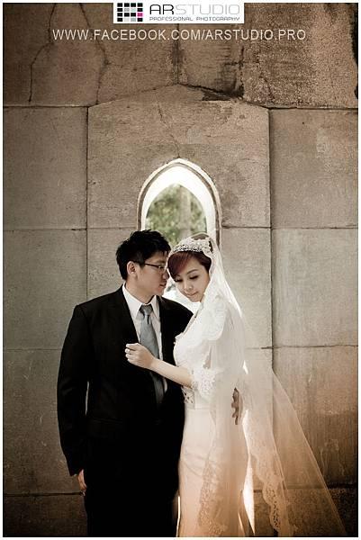 婚紗自助0353.jpg