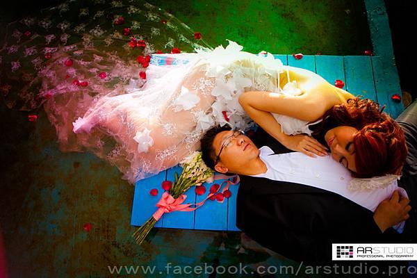 婚紗自助0354.jpg
