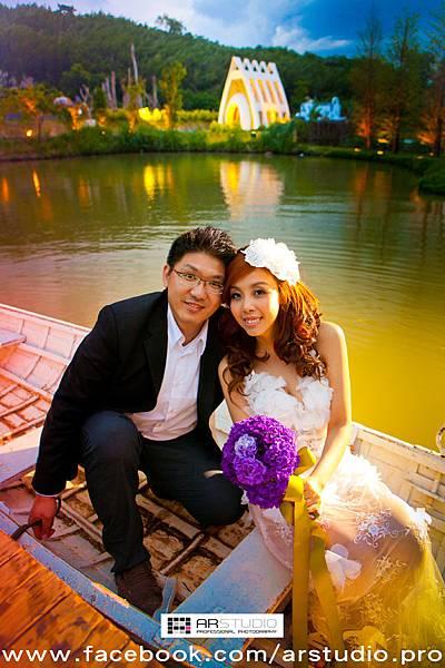 婚紗自助0355.jpg