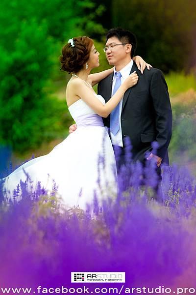 婚紗自助0358.jpg