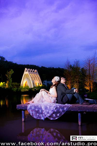 婚紗自助0360.jpg