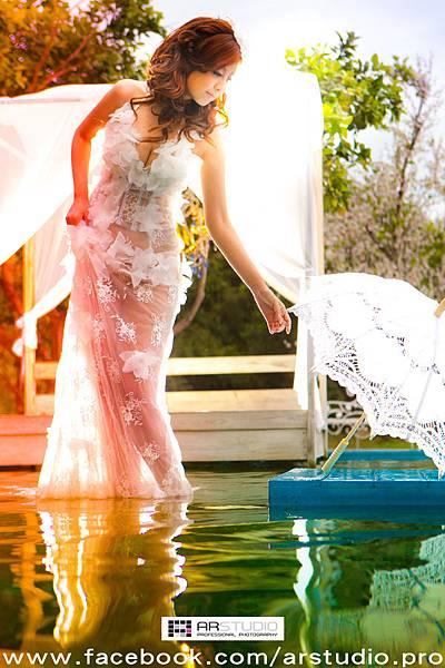 婚紗自助0361.jpg