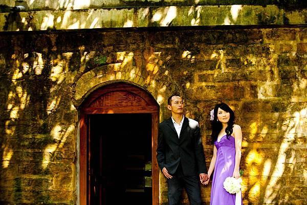 婚紗自助0372.jpg