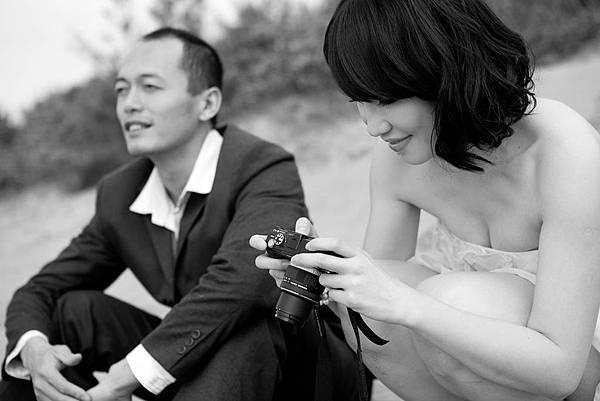 婚紗自助0376.jpg