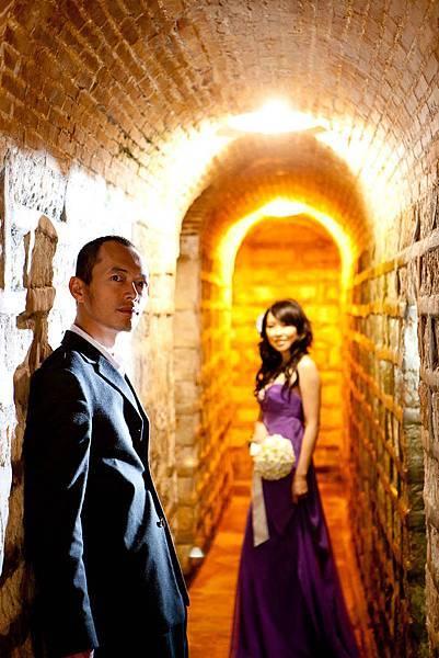 婚紗自助0379.jpg