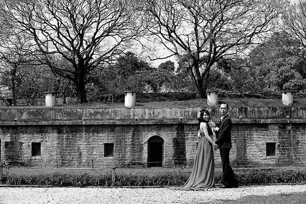婚紗自助0381.jpg