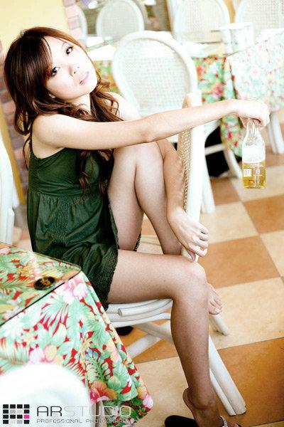 婚紗自助0411.jpg