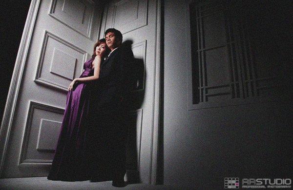 婚紗自助0417.jpg