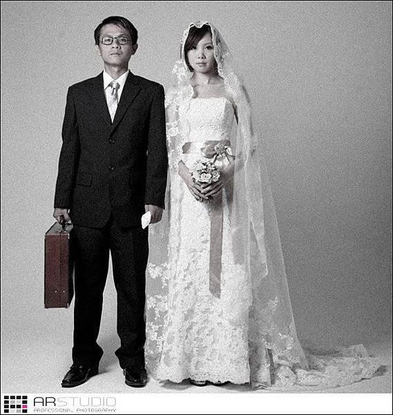 婚紗自助0418.jpg