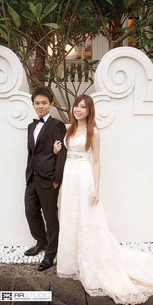 婚紗自助0426.jpg