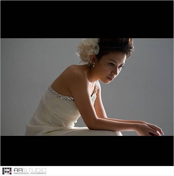 婚紗自助0435.jpg