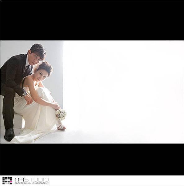 婚紗自助0436.jpg