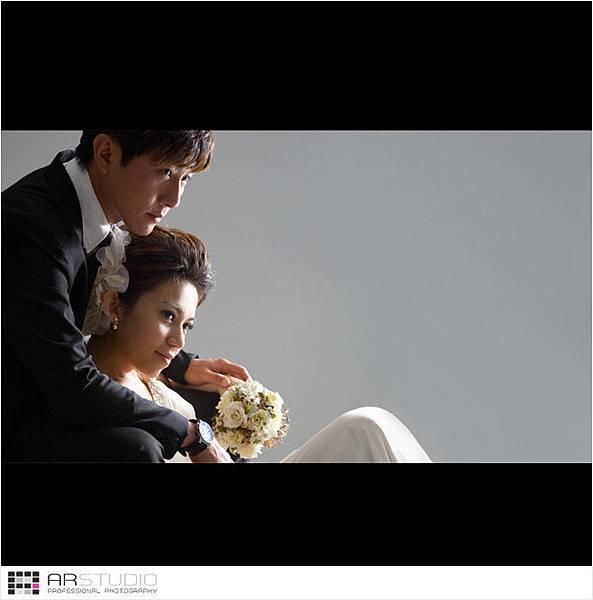 婚紗自助0438.jpg