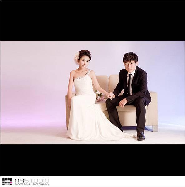 婚紗自助0439.jpg