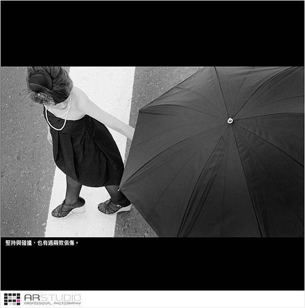 婚紗自助0459.jpg