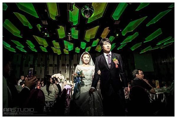 ARstudio%2F台北婚攝%2F筑雅長興%2F桃園來福星餐廳%2F訂結同天囍宴