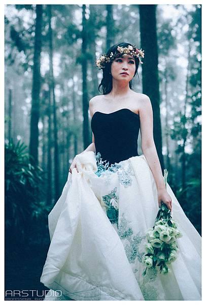 ARstudio%2F台北自助婚紗%2F陽明山%2F黑森林