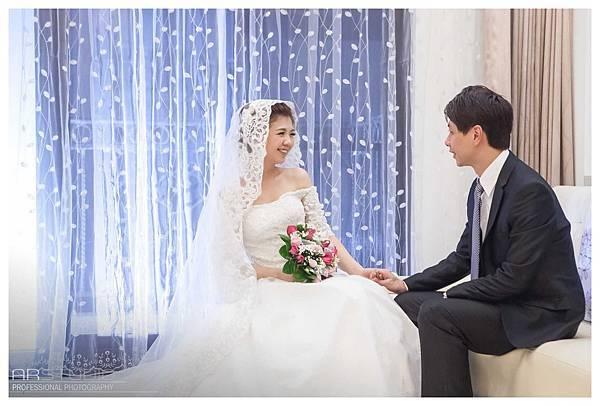 ARstudio%2F台北婚攝%2F以帆+芷瑩 %2F 訂結儀式