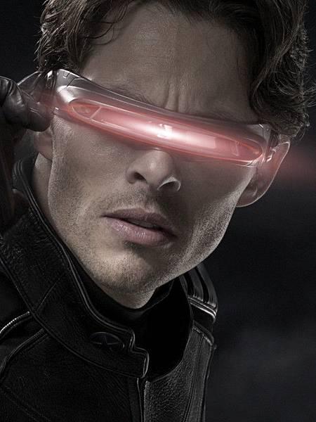 「獨眼龍 X戰警」的圖片搜尋結果