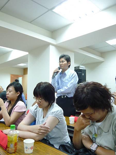學員分享1.JPG