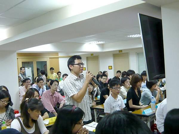 學員分享3.JPG