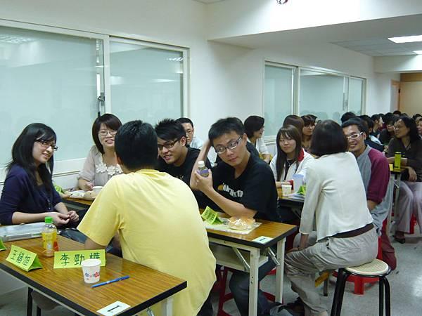 小組討論2.JPG