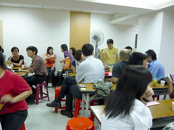 小組討論4.JPG