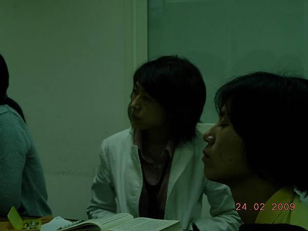 DSCN0721.JPG
