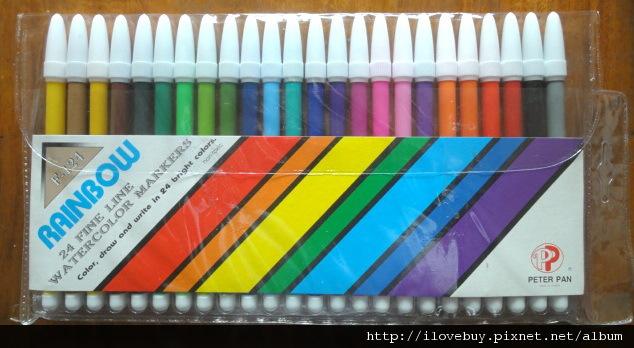 Colorpen1