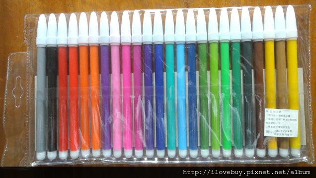Colorpen3