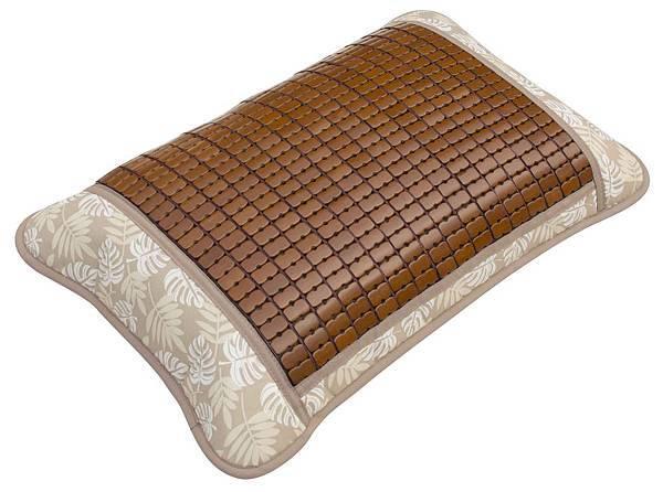 枕套(有枕頭圖)