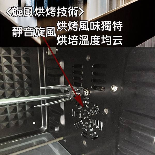 KHG-36-2 旋風技術