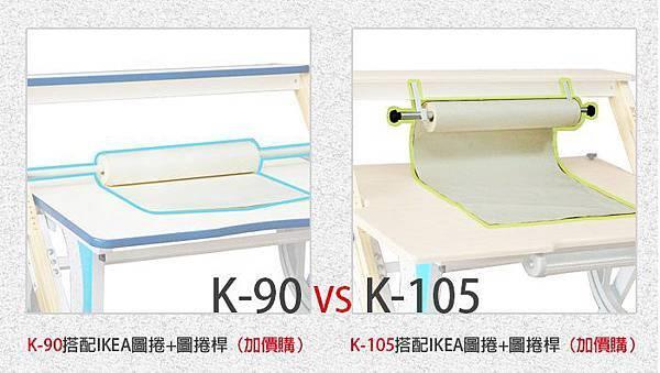 K90K1052