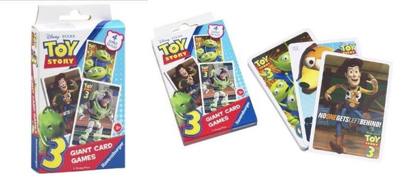 toy31.jpg