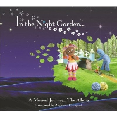 IN THE NIGHT GARDEN.jpg