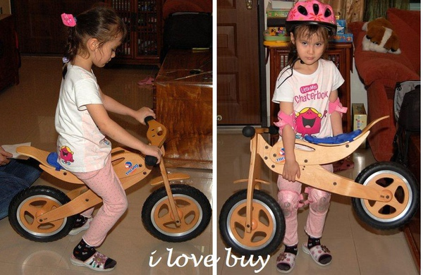 pushbike9.jpg