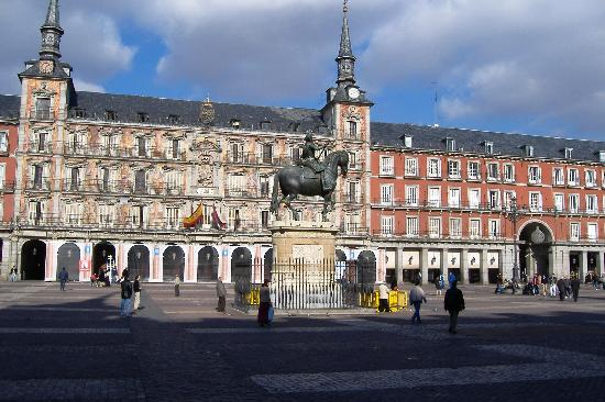 La plaza mayor.jpg